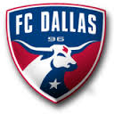 prediksi-fc-dallas-vs-portland-timbers-04-september-2016