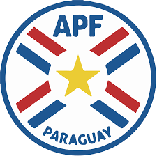 prediksi-paraguay-vs-chile-02-september-2016