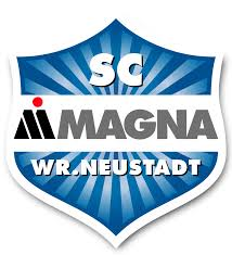prediksi-wacker-innsbruck-vs-kapfenberger-sv-23-september-2016
