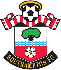 Prediksi Southampton vs Middlesbrough 11 Desember 2016