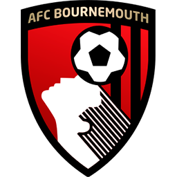 prediksi-bournemouth-afc-vs-crystal-palace-01-februari-2017