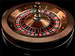cara-hoki-menang-game-roulette-bursa-betting
