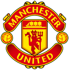 prediksi-manchester-united-vs-hull-city-2-februari-2017