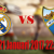 Prediksi Real Madrid vs Malaga 21 Januari 2017