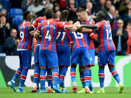 Prediksi Skor Norwich City vs Crystal Palace 2 Januari 2020